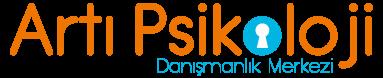 arti-logo-rgb.png