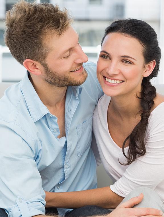 Evlilik Öncesi Danışmanlığı, Artı Psikoloji
