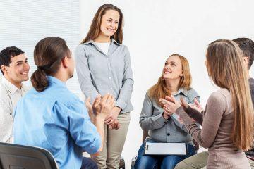 Terapiler, Artı Psikoloji