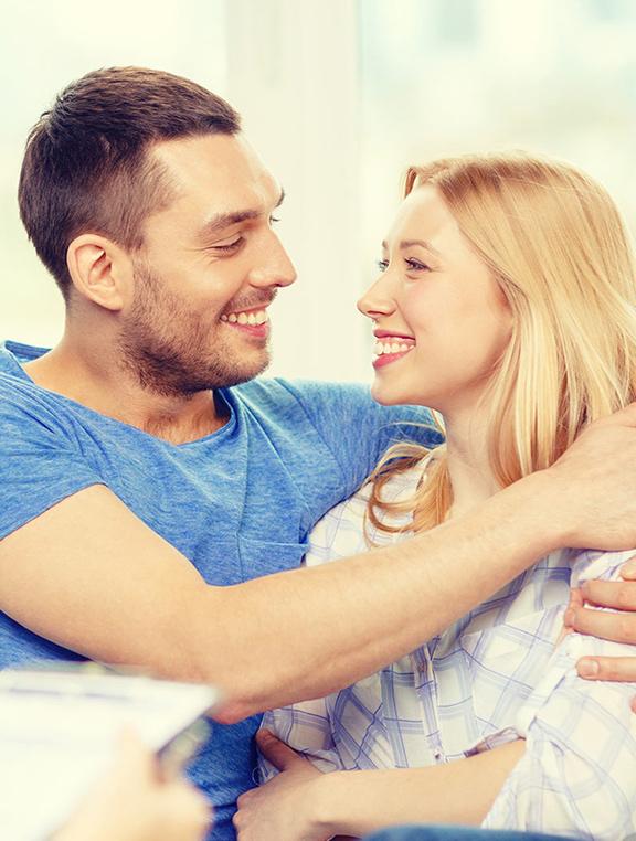 İlişki Danışmanlığı, Artı Psikoloji