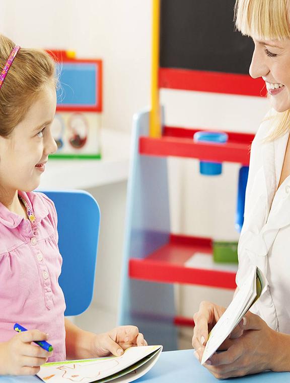 Özel Eğitim Danışmanlığı, Artı Psikoloji